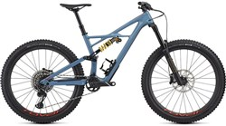 "Product image for Specialized Enduro FSR Pro Carbon 27.5"" Mountain Bike 2019 - Full Suspension MTB"