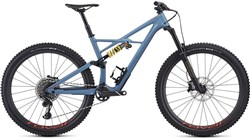 Product image for Specialized Enduro FSR Pro Carbon 29/6Fattie Mountain Bike 2019 - Full Suspension MTB