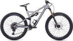 Product image for Specialized Enduro FSR S-Works Carbon 29/6Fattie Mountain Bike 2019 - Full Suspension MTB