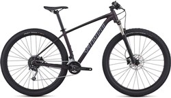 Specialized Rockhopper Expert 29er Womens Mountain Bike 2019 - Hardtail MTB