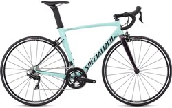 Product image for Specialized Allez Sprint Comp 2019 - Road Bike