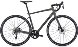 Product image for Specialized Diverge E5 Elite 2019 - Road Bike
