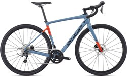 Product image for Specialized Diverge 2019 - Road Bike