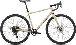Product image for Specialized Sequoia Elite 2019 - Road Bike