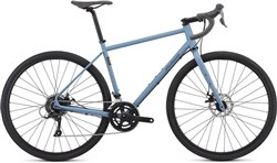 Product image for Specialized Sequoia 2019 - Road Bike