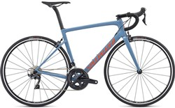 Product image for Specialized Tarmac SL6 Comp 2019 - Road Bike
