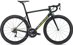 Product image for Specialized Tarmac SL6 Expert 2019 - Road Bike