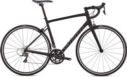 Product image for Specialized Allez - Nearly New - 58cm - 2019 Road Bike