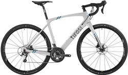 Product image for Tifosi Cavazzo Tiagra Disc Gravel - Nearly New - M - 2018 Road Bike