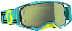 Product image for Scott Prospect Goggles