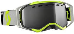 Product image for Scott Prospect Enduro LS Goggles