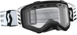 Product image for Scott Prospect Enduro Goggles