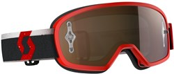 Product image for Scott Buzz MX Pro Goggles