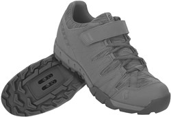 Product image for Scott Sport Trail Shoe