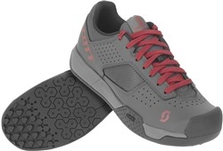 Product image for Scott Mtb AR Shoe Womens