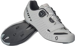 Product image for Scott Road Comp Boa Shoe Womens