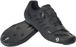 Product image for Scott Road Team Boa Shoe