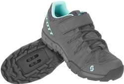 Product image for Scott Sport Trail Shoe Womens