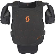 Scott Body Armor Protector Softcon 2