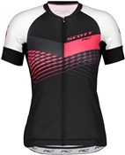 Product image for Scott RC Pro S/SL Shirt Womens