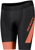 Product image for Scott RC Pro +++ Shorts Womens