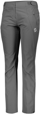 Scott Trail MTN 10 Pants Womens