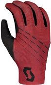 Scott RC Premium ITD LF Gloves