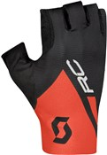 Scott RC Premium ITD SF Gloves