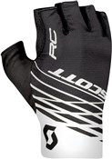Product image for Scott RC Pro SF Gloves
