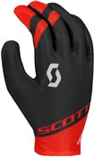 Scott RC Team LF Gloves