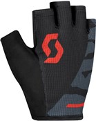 Product image for Scott Aspect Sport Gel SF Gloves