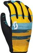 Scott Traction LF Gloves