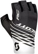 Scott RC SF Gloves Junior