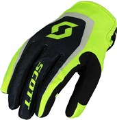 Scott 350 Dirt Gloves Kids