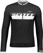 Product image for Scott RC AS WP L/SL Shirt
