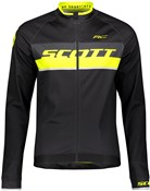 Product image for Scott RC AS WP Jacket