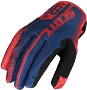 Scott 350 Race Gloves