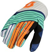 Scott 450 Podium Gloves