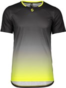 Scott Trail Tech S/SL Shirt