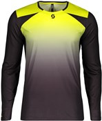 Scott Trail Tech L/SL Shirt