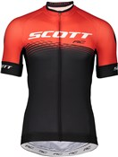 Product image for Scott RC Pro S/SL Shirt