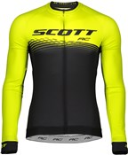 Product image for Scott RC Pro L/SL Shirt