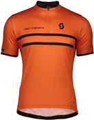 Product image for Scott RC Team 20 S/SL Shirt