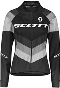 Product image for Scott RC AS WP Jacket Womens