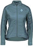 Product image for Scott Trail AS Jacket Womens