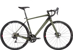 Product image for Orro Terra C Adventure 2019 - Road Bike