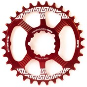 Product image for Unite SRAM DM Boost Grip Chain Ring