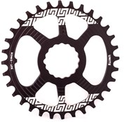 Product image for Unite Raceface Cinch Grip Chain Ring