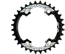Product image for Unite XTM8000 Grip Chain Ring