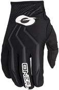 Product image for ONeal Element Youth Gloves